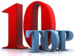 10top