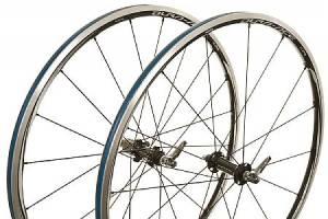 c24wheel