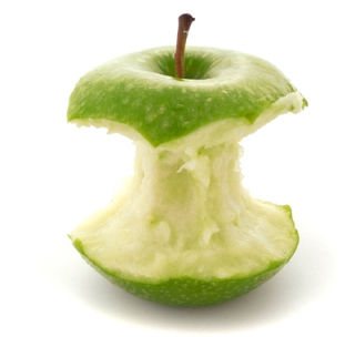 apple-core
