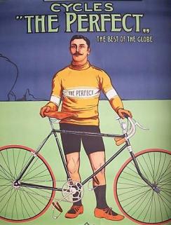 1910perfect