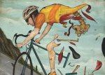 pain-suffering-cycling