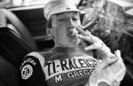 raleigh-smoke