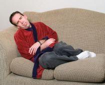 stomach-flu