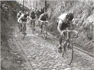 1977-op-de-koppenberg