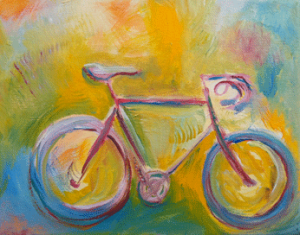 sunny-bike-photo-2010