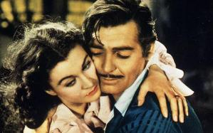 Frankly, my dear, keep pedaling