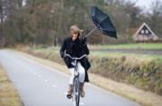 windy-bike-ride