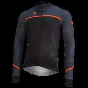 r00529_m_apline_rflx_ls_jersey_printed_f15-black_orange_front_8