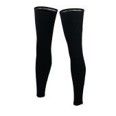 r00393_leg_warmers_front_1_5