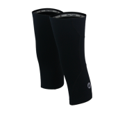 r00394_knee_warmers_front